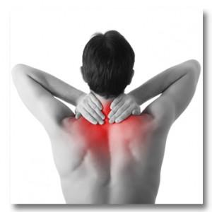 La dorsalgie : les douleurs dorsales