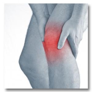 Tendinite et ostéopathie