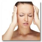 Migraine et ostéopathie