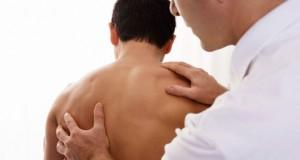 ostéopathie et retour de vacances